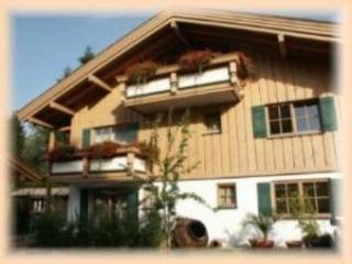 Landhotel Guglhupf