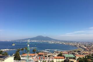 Villa Cimmino