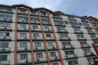 Isabelle Garden Hotel