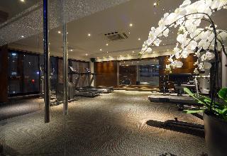 La Belle Vie Hotel, 105 Nguyen Truong To, Ba…