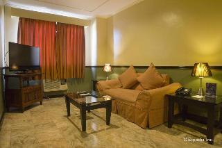 Fernandina 88 Suites Hotel