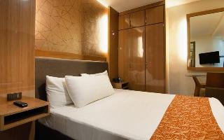 Fernandina 88 Suites Hotel - Sport