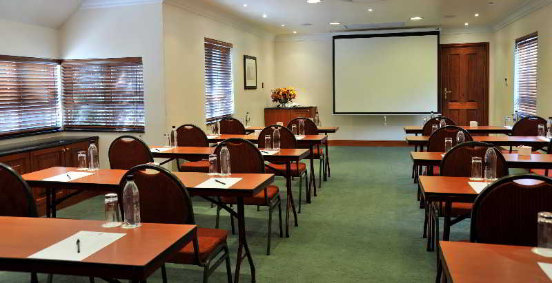 Faircity Falstaff Hotel - Konferenz