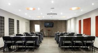 Faircity Mapungubwe Hotel - Konferenz