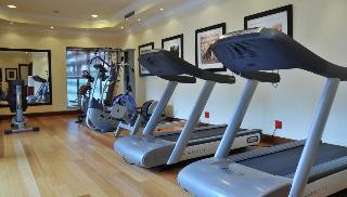 Faircity Quatermain Hotel - Sport