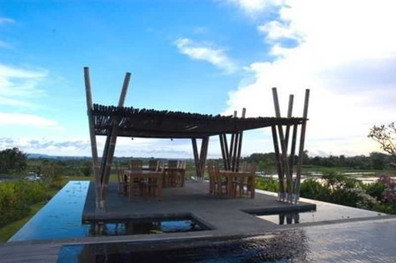 Villa Mandalay, Jalan By Pass Tanah Lot,…