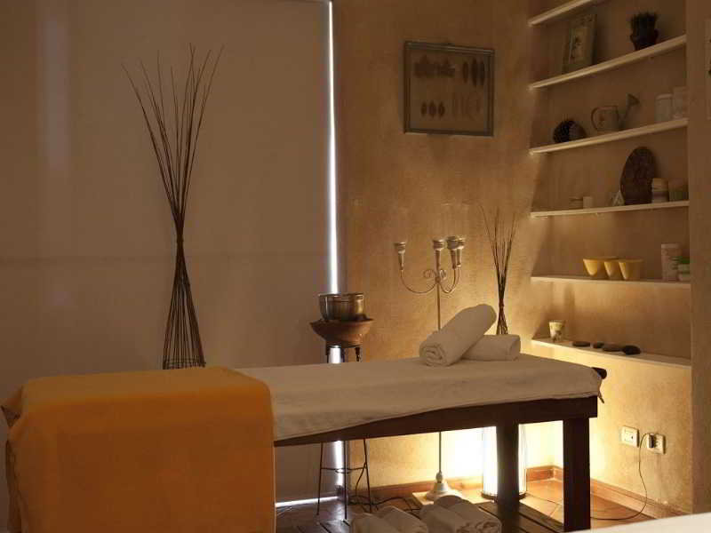 Costa Carilo Apart Hotel and Spa de Mar - Sport