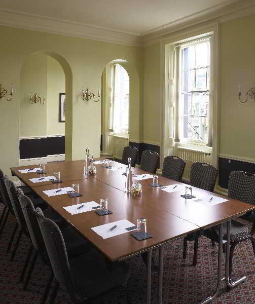 Book Hallmark Hotel Carlisle Carlisle - image 6