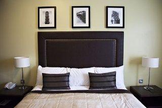 Book Hallmark Hotel Carlisle Carlisle - image 1