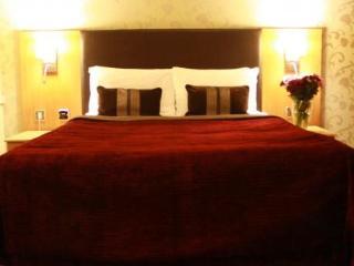 Book Hallmark Hotel Carlisle Carlisle - image 14