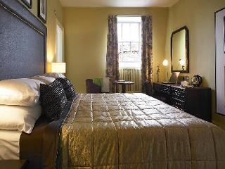 Book Hallmark Hotel Carlisle Carlisle - image 13