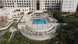 Crowne Plaza Sohar, Falaj Al Qabail, Po Box 478…
