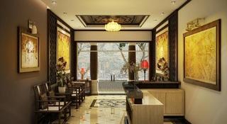 Hanoi Graceful Hotel, 21 Hang Phen, Hoan Kiem District,