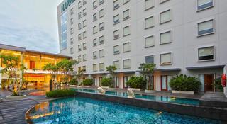 Harris Sentul City, Kompleks Sicc Jl. Jendral…
