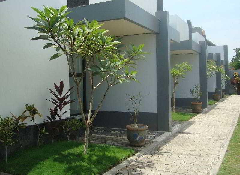 Semesta Harmony Budget…, Jl. Pura Mertasari,