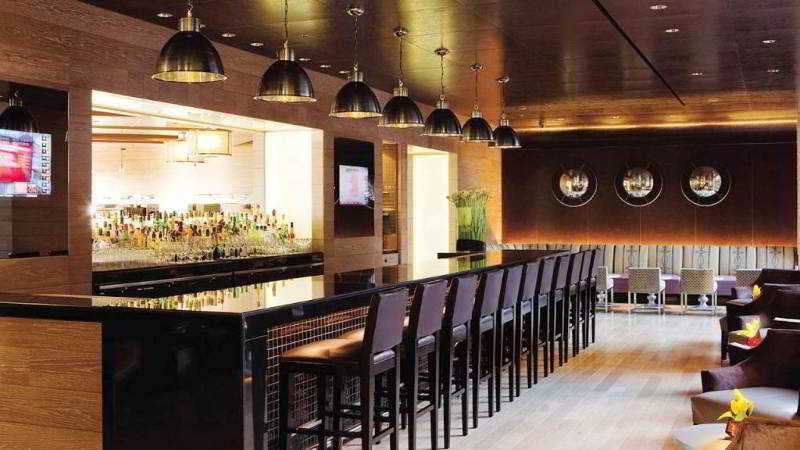 Four Seasons Hotel Washington Dc