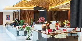 Book The Oberoi Dubai Dubai - image 7