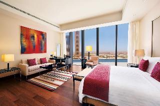 Book The Oberoi Dubai Dubai - image 0