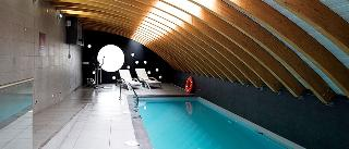 Presidente Suites Santiago - Pool