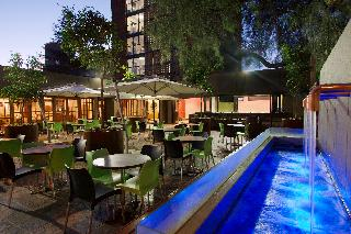 Hotel 224 - Generell