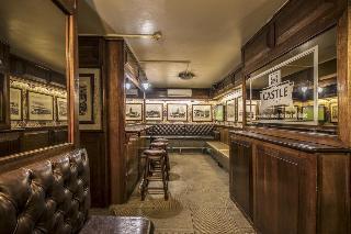 Hotel 224 - Bar