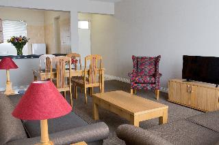 Hotel 224 - Zimmer