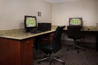 Country Inn & Suites Portland Airport