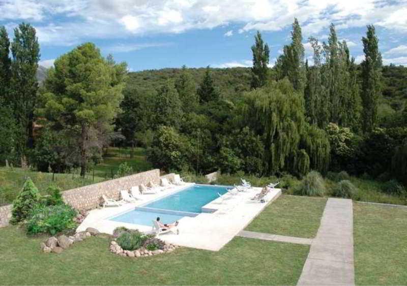 La Barraca Resort - Pool