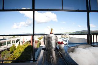 Quest Rotorua Central Apartment - Generell