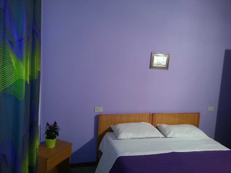 Fiammetta Hotel