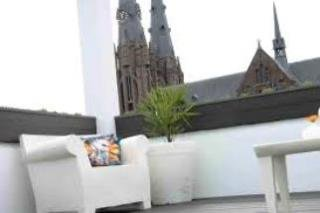 Book Hotel Glow Eindhoven - image 2
