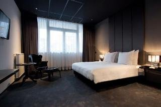 Book Hotel Glow Eindhoven - image 4