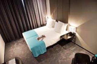 Book Hotel Glow Eindhoven - image 5