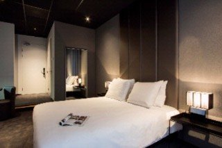 Book Hotel Glow Eindhoven - image 6