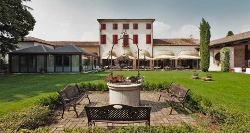 Palmae Villa, Jalan Umalas 2, Banjar Umalas…