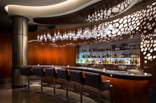 Rosewood Abu Dhabi - Bar