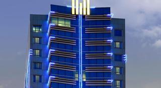 Copthorne Hotel Sharjah, Al Buheira Corniche Al Majaz…