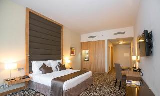 Book Copthorne Hotel Sharjah Sharjah - image 9