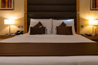 Book Copthorne Hotel Sharjah Sharjah - image 12