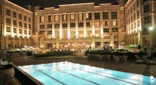 The Regency Hotel, Po Box 1139, Al Bida'a, Al…