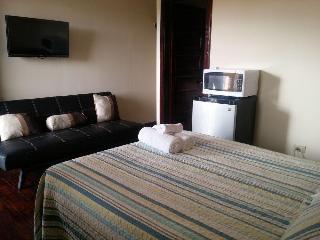 Serenade Hotel, Placencia,