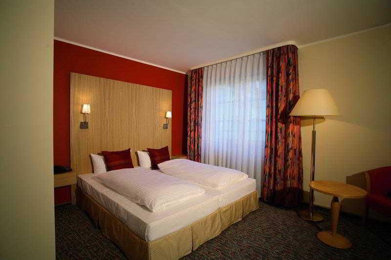 Best Western Hotel Quintessenz - Forum