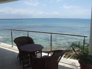Best Western Coral Beach Hotel