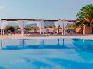 Hotel Son Trobat Wellness&spa