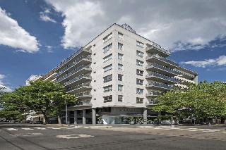 Urbanica Suites - Generell