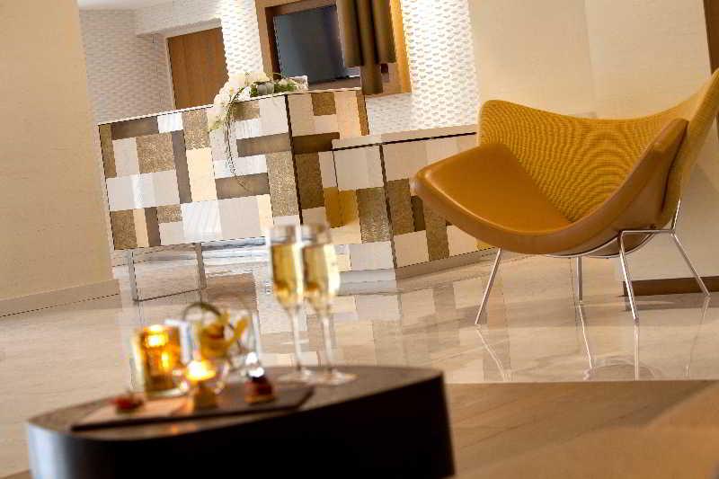 Hotel renaissance aix en provence aix en provence - Hotel renaissance aix en provence ...