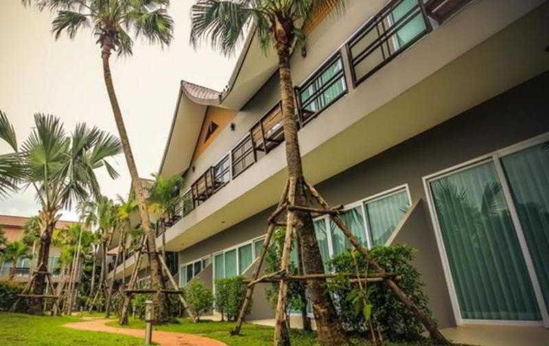 Taman Spa Resort, 99/99 Moo.5 Tambol Samorkhae…