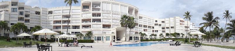 Xeliter Costa Del Sol, Juan Dolio, Villas Del Mar,