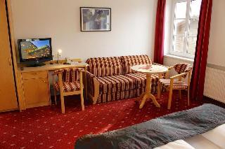 Austria Classic Hotel…, Reimmichlstr  18,