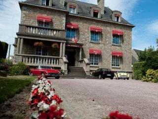 Hotel La Granitiere